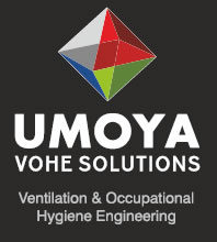 Umoya_Vohe_Training